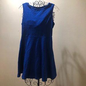 Lg forever21 dress